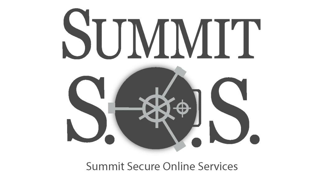 summit secure online services