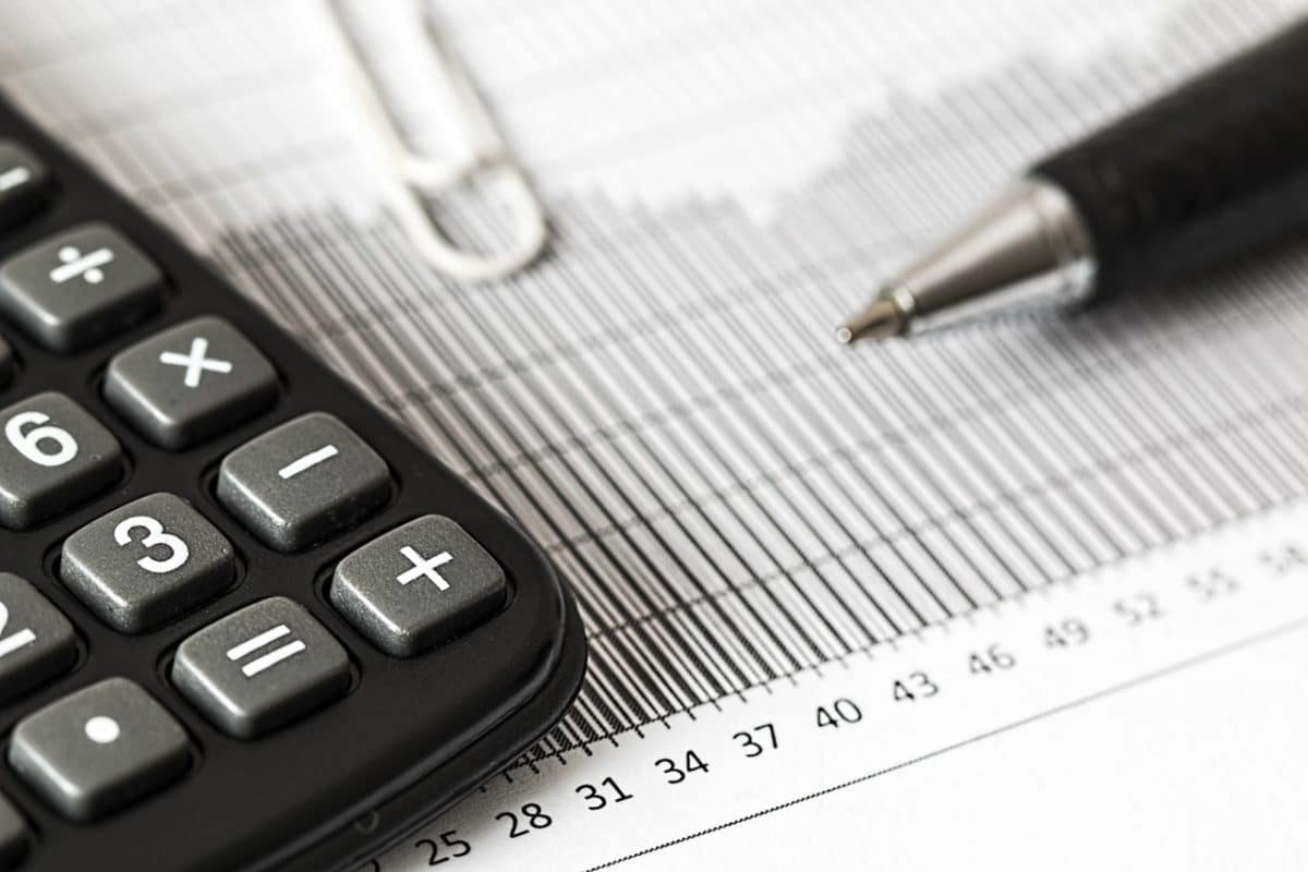 How To Reduce Your Chances of An IRS Audit - Summit Accounting ...