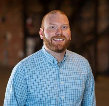 Brian Murray accountant