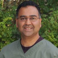 dr-patel (1)
